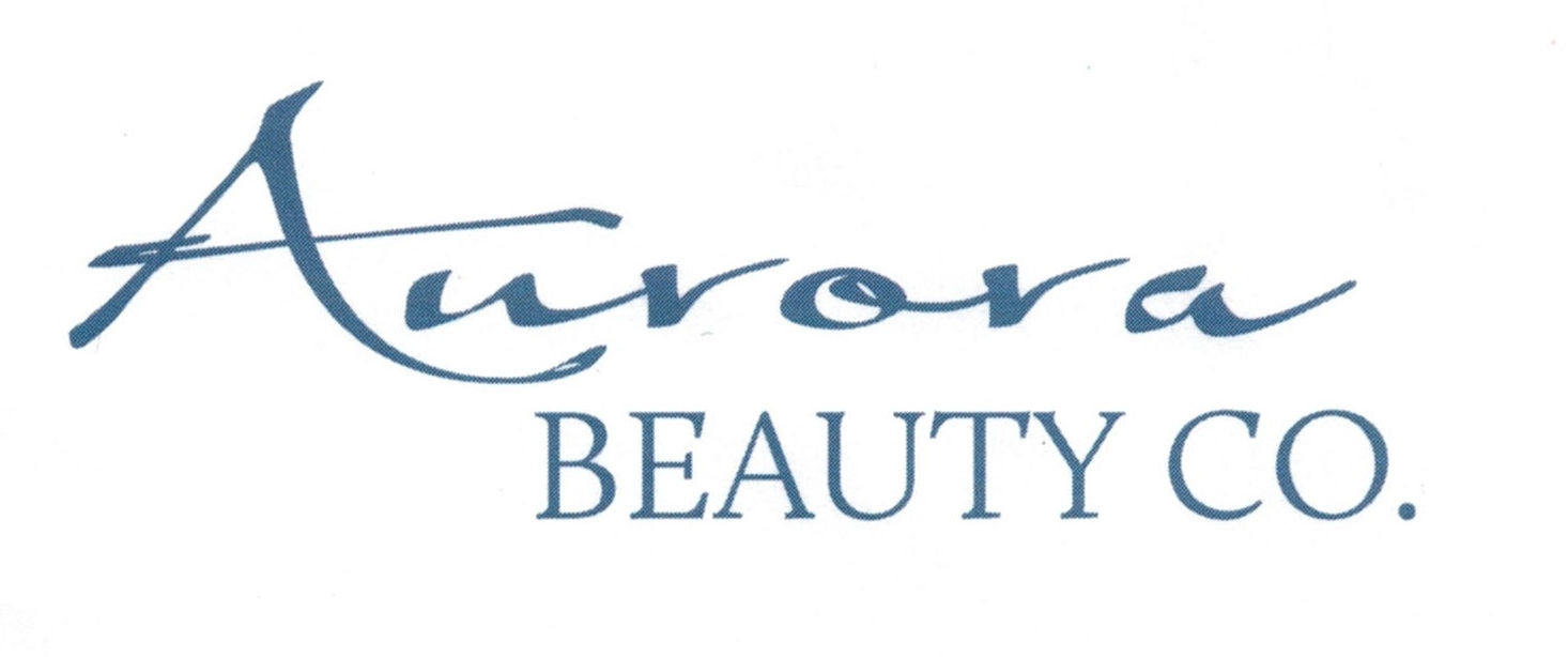 Aurora beauty company